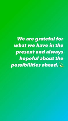 Happy Couple Quotes, Happy Friday Quotes, Tomorrow Is A New Day, Real Estate Quotes, Gratitude Quotes, Hope Quotes, Selling Real Estate, I Can Relate, Happy People