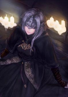 1460919060_Fire-keeper-DSIII-персонажи-Dark-Souls-3-Dark-Souls-3029178.jpeg