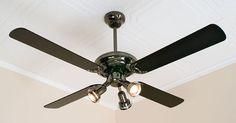 Uff, estoy muerta de cansancio! Todo sea por darle el gusto a nuestros maridos. Buena semana! ٩(-̮̮̃-̃)۶ http://www.visitacasas.com/refrigeracion/mantenimiento-de-los-ventiladores-de-techo/