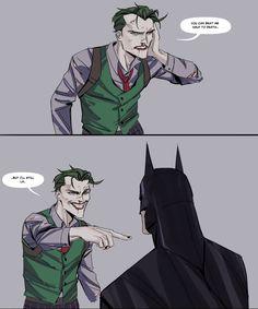 Fanfiction, Dc Comics, Casa Anime, Joker Art, Joker Joker, Joker Wallpapers, Lego Batman Movie, Wattpad, Poison Ivy