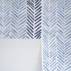 Product Category: British Wallpapers | Occipinti