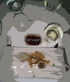 let's+eat+copy.jpg 1.370×1.600 piksel