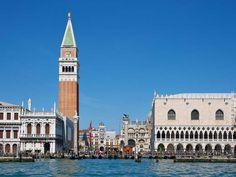 Venezia Plaza San Marco