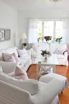 Reminds Me Of Our Up North Livingroom Hardy Minehan. Shabby Chic  ...