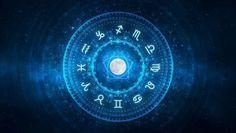 Horóscopo semanal: el eclipse total de luna y las emociones a flor de piel