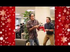 https://youtu.be/EHOzEx4BG44 Zach King :  New Zach King Magic Vines 2017 - New Zach King Vine Compilation 2017 zach king - zach king magic tricks new zach king vines magic tricks 2017 ever show.  Mannequin Challenge //Zach King Vine v=xNV4KFqXyz4 Check out the latest of Zach King Magic Vines 2016  New zach king magic vines 2016 (w/ most view) best zach king vine compilation of all time.  New zach king magic vines 2016 (w/ titles) best zach king vine compilation of all time.  Best zach king…