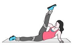 Dancer-Lift-elevacion-bailarina-muslo-interno