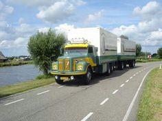 Scania41-23-FB De Mooij