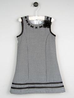 Erena Chanel Dress by Joe-Ella at Gilt