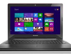 Buy Lenovo G50-80 Core i3 Laptop with 8GGB RAM in Cheap