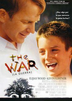 La guerra - The war (1994)