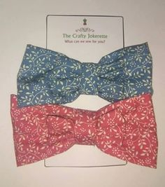 Check out this item in my Etsy shop https://www.etsy.com/uk/listing/463543788/mens-elastic-bow-ties-pink-mens-bow-tie