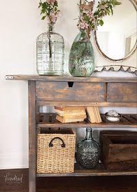 tag re de rangement lavandou 100 chez maisons du. Black Bedroom Furniture Sets. Home Design Ideas