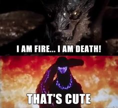 Godzilla Shin