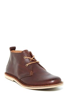 d5907d5ecf7f Anders Chukka by Born on  nordstrom rack How To Wear
