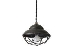FLYMEe FactoryTERRACE VINTAGE PENDANT LAMP/フライミーファクトリーテラス ペンダントランプ_1