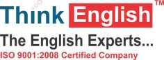 Welcome to join us, Best spoken english classes in Chandigarh. To learn Spoken English and Writting English to improve your  communication skills