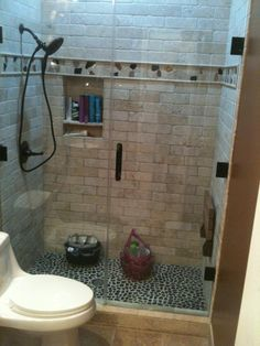 bathtub to shower conversion ideas | tub to shower conversion | For the Home