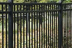 Pre-Manufactured Fence, Gates, other Products