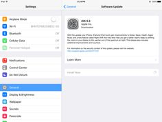 Troubleshooting iOS 9.3 activation on your iPad - http://www.ipadsadvisor.com/troubleshooting-ios-9-3-activation-on-your-ipad