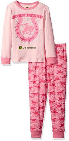 6dd57e3f0 JOhn Deere baby