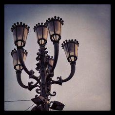 Torino magic city