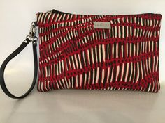 Zara Purse featuring Fish Trap by Aboriginal artist Kieren  McTaggart, Merrepen Arts Aboriginal Artists, Textile Artists, Cross Body Handbags, Fisher, Screen Printing, Clutches, Diaper Bag, Shoulder Strap, Zara