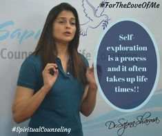 Exploring yourself is an ongoing process and takes away the major period of your lifespan. Parenting Workshop, Parenting Books, Best Motivational Videos, Spiritual Counseling, Spirituality Books, Skill Training, Unconditional Love, Life Skills, Book Quotes
