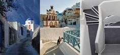 Beauty of Santorini in one image... www.amayavillas.com #Santorini…