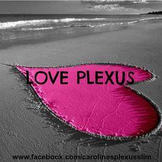 www.facebook.com/carolinesplexusslim www.plexuscaroline.myplexusproducts.com