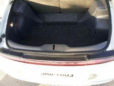 Mitsubishi Eclipse GS Turbo Fuel Tech Intercoolado Impecável - 1995 - 1995