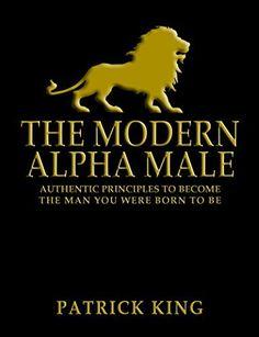 körpersprache eines beim flirt flirten mann mannes alpha  Macher oder Macho. Macher oder Macho.