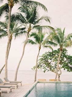 Le Sereno, St Barts | Wedding photography by Jen Huang, a Snippet & Ink Select vendor!