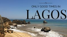 Lagos, Portugal is an awesome little town with lots of things to do, see and  places to eat and drink! One of my last weekends in Europe I spent with some buddies from Sevilla, Spain. (*Side Note: …