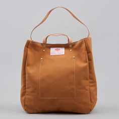 Tool Bag: Canvas Garden Tool Bag | Gardeners.com | Gardening Schlepping |  Pinterest | Gardens And Gardening Tools