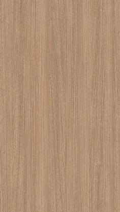 Veneer Texture, Floor Texture, 3d Texture, Tiles Texture, Wood Patterns, Textures Patterns, Laminate Texture, Wood Architecture, Wood Wallpaper