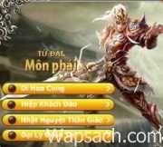 http://wapsach.com/GameOnline/Thien-Dia-Quyet.html