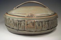 pottery casserole - Google Search