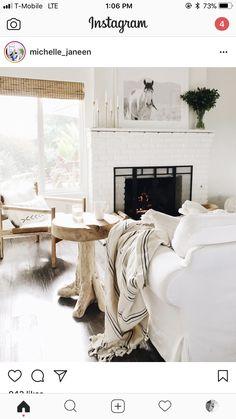 Sunday Morning Coffee, Earthy Style, Instagram 4, Shag Rug, House, Beautiful, Home Decor, Ideas, Shaggy Rug