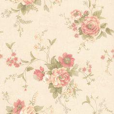 papel-parede-provençal.jpg (1800×1800)