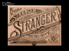 StrangerHoliday_boxSquare_F-(1).jpg