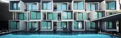 Gallery - Lima Duva Resort / IDIN Architects - 10
