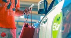 شركة #ekar تطلق خدمة تتيح حجز سيارتك بأربع خطوات  #الاخبار_التقنية  http://lnk.al/4igW