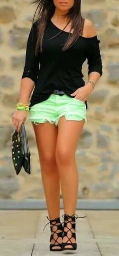 Find More at => http://feedproxy.google.com/~r/amazingoutfits/~3/VT_696Cv0B0/AmazingOutfits.page