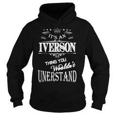 Awesome Tee  IVERSON, IVERSON T Shirt, IVERSON Tee T shirts