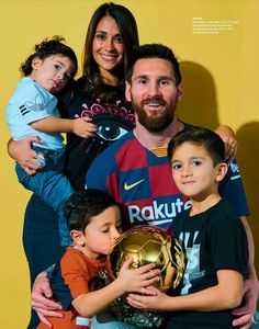 Explore a wide range of tools. High Tech Fans Choose from laptop bags, amazing tools,diy tools,tool, Lionel Messi House, Lionel Messi Family, Lionel Messi Barcelona, Barcelona Soccer, Manchester City, Manchester United, Leonel Messi, Steven Gerrard, Tottenham Hotspur