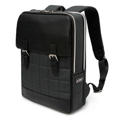 Best Business Backpack Laptop Bags for Men TOPPU 598 | Laptop ...
