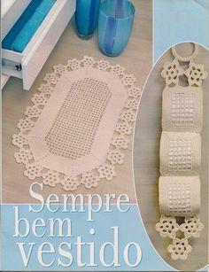 trabalhos_em_barbante.n59-banheiros_e_cozinhas