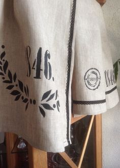 Towels made bynSinipellavainen