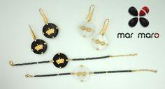 Untitled Hair Accessories, Beauty, Jewelry, Fashion, Moda, Jewlery, Bijoux, La Mode, Jewerly
